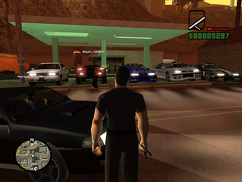 cara download gta san andreas iso ppsspp